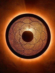 Appliques fer forgé dans lampes product_5588735b-225x300